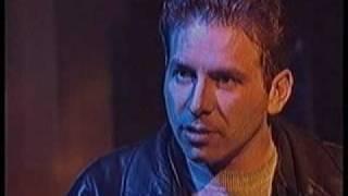 A London Somet'ing Dis 1993 (Prt2) Jungle D&B Documentry