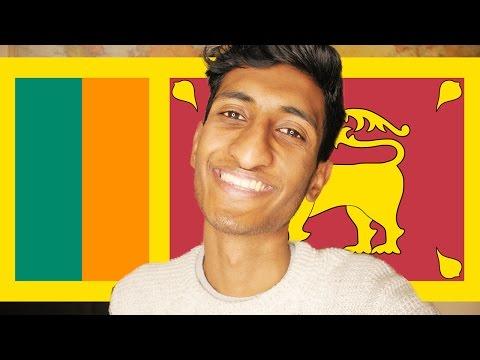 Xxx Mp4 Ethnicity Tag Tamil Sri Lanka 3gp Sex