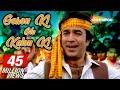 Disco Dancer - Goron Ki Na Kalon Ki Duniya Hai Dilwalon Ki - Suresh Wadker
