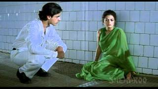 Pyar Ka Saaya - 11/13 - Hit Hindi Film - Rahul Roy, Amrita Singh & Sheeba