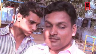 Kaya Pazhma South Indian Movies Dubbed In Hindi # Dubbed Hindi Full Movies