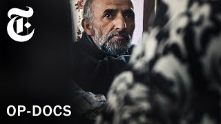 Exorcism or Placebo? This Kashmiri Faith Healer Treats a Community Traumatized by Conflict | Op-Docs