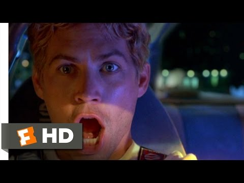 Xxx Mp4 2 Fast 2 Furious 2003 Bridge Jump Scene 1 9 Movieclips 3gp Sex