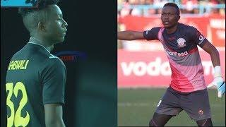 KABWILI VS MANULA: Highlights kuelekea Yanga vs Simba, tazama uwezo wa magolikipa wa timu zote