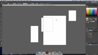 Video Tutorial : How to make adobe illustrator eraser tool bigger ...