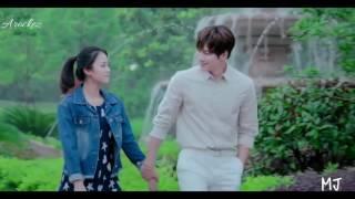 Tere Dil Ka Mere Dil Se - Koi Aap Sa (Korean Mix) Video Song | Sonu Nigam