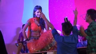 Chalkata hamro jawaniya arkesta dance