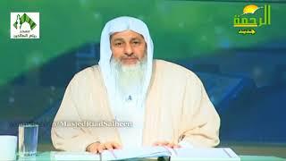 تفسير سورة آل عمران (16) للشيخ مصطفى العدوي 2-12-2018