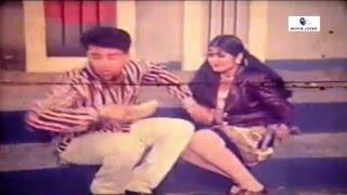 Bangla Old Song | Sakil & Mousumi | ®®