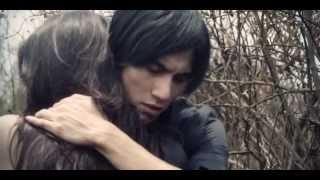 Story Of Us - Vino G. Bastian & Marsha Timothy