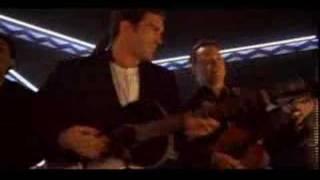 Antonio Banderas - Cancion del Mariachi (Desperado soundtrack)