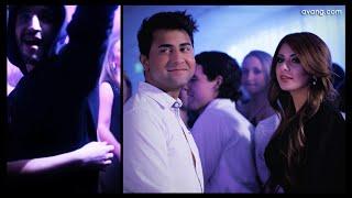 Navid Rasti - Tazmin OFFICIAL VIDEO HD