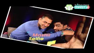 Salman Khan Reveals Box Office Ka Sultan! | See Taare Mastiii Mein (Episode 59)