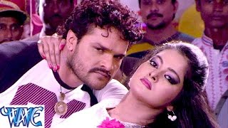 HD Aaja लेके आईल बानी  Band Baja - Khesari Lal - Haseena Maan Jayegi - Bhojpuri Hot Songs 2015 new