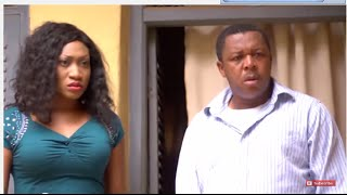 Oge Okoye Can't Get Pregnant In