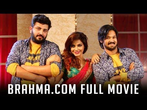 Xxx Mp4 Brahma Com Tamil Full Movie 3gp Sex