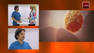 Kadın Sağlığı ve Hastalıkları