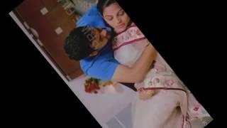 Movie Trailer Jism 3, Hindi Movie Jism 3 trailer