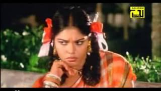 Ami Jamalpurer by Momotaz movie hridoyer by rasel