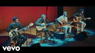 Caetano Veloso, Zeca Veloso, Tom Veloso - O Seu Amor ft. Moreno Veloso