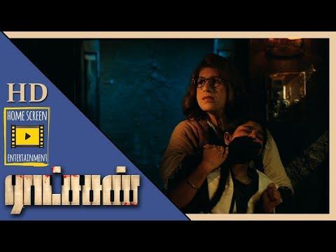 Xxx Mp4 Schoolgirl Gets Kidnaped Ratsasan Movie Scenes Vishnu Vishal Saves The Schoolgirl 3gp Sex