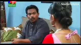 O Er Golpo -Bangla Crime investigation Natok