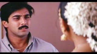 Priyamaina Neeku Full Movie Part 14/14 - Tarun, Sneha, Preethi