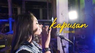 KAROLIN - KAPUSAN [OFFICIAL MUSIC VIDEO]