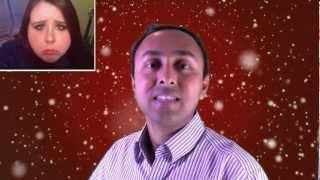বাংলা ভার্সন probas lifer kosto and valolaga bangla verson HD.বাংলা