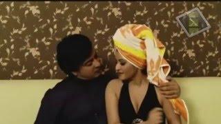DHUMKETU Bangla movie trailer shakib khan and Pori