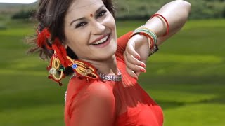Aaja Bholi - Lakpa Sherpa Lama Ft. Reema Bishwokarma   New Nepali Adhunik Song 2015