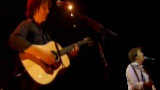Paul McCartney Michelle Olympia Live Paris 2007 LIVE