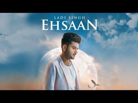 Xxx Mp4 Ehsaan Ladi Singh Full Song Aar Bee Latest Punjabi Songs 2017 T Series 3gp Sex