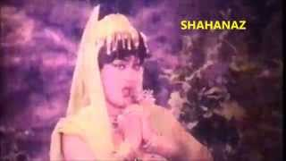 K Tumi Ganer Raja Mon Bhorecho (Ruper Rana Ganer Raja)