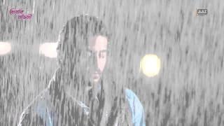 Eki Maya   Mahiya Mahi   Shipan   DESHA   The Leader Movie 2014