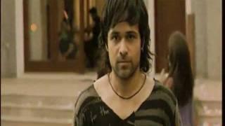 Murder 2 Movie Review by Taran Adarsh - Bollywood Hungama