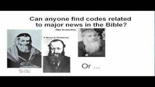BibleCodesPredictionsIntro.mp4