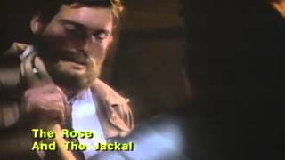 The Rose And The Jackal Trailer 1990