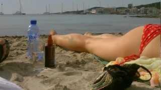616 Fun, Run, Sunbathing 616