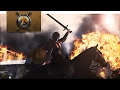 Download Video Download THE CITY OF DALE BURNS! - Rise of Mordor: Total War Gameplay 3GP MP4 FLV
