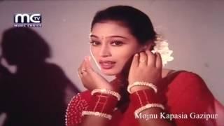 Rat Nirala Tumi Akela Popy @ Manna 720p HD Song