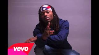 Montana Of 300 - Rich Today Feat Kazzie, Snootie, Fetty Wap (Official Audio)