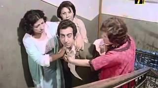 فيلم قاتل مقتلش حد كامل للكبار فقط +18 نسخة اصلية
