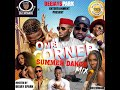 Download Video Download LATEST MAKOSA 2018 NONSTOP AFRO MIX { ONE CONNER SUMMER DANCE MIX } BY DEEJAY SPARK 3GP MP4 FLV