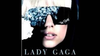 Manly Dada - Just Cringe (Lady Gaga - Just Dance spoof)