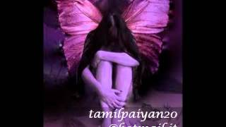 tamilchristian sad song
