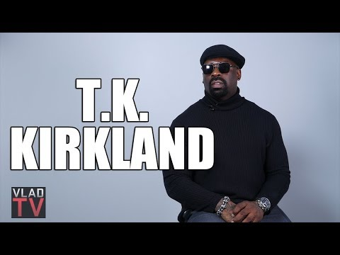 Xxx Mp4 TK Kirkland On Girl Falsely Accusing Him Of Rape Putting Her In Jail For 2 Years Part 7 3gp Sex