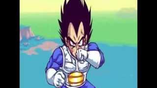 Dragon ball Z Parody in Hindi Must Watch