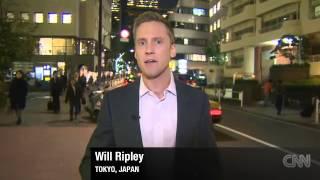 Four Husbands, Four Deaths For Japanese 'Black Widow' Millionaire