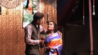 Bengali Jatra 'Sindoor Diye Kinlam' Part 1 [Maa Chandi Opera]